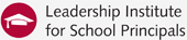 Leadership Institute for School Principal